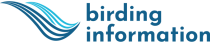 Birdinginformation